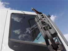 Części zamienne do pojazdów ciężarowych Iveco Trakker Vitre latérale DELANTERO DERECHA pour camion Cabina adel. tractor semirrem. 440 (6x4)T [12,9 Ltr. - 280 kW Diesel] używana