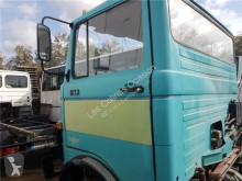 Repuestos para camiones Vitre latérale pour camion MERCEDES-BENZ LP 813-42 LP 813 usado