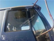 MAN Vitre latérale DELANTERO DERECHA pour camion 9.224 18.264FLL truck part used