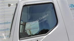 Repuestos para camiones Volvo FL Vitre latérale pour camion XXX (2006->) Fg 4x2 [7,2 Ltr. - 206 kW Diesel] usado