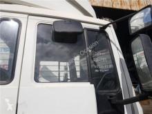 Repuestos para camiones Volvo FL Vitre latérale DELANTERO DERECHA pour camion 6 618 usado