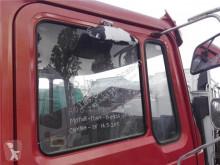 Części zamienne do pojazdów ciężarowych MAN Vitre latérale PUERTA DELANTERO DERECHA pour camion M 90 18.192 - 18.272 Chasis 18.272 198 KW [6,9 Ltr. - 198 kW Diesel] używana