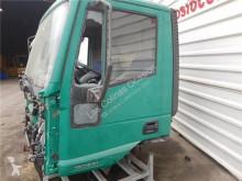 Pièces détachées PL Iveco Eurocargo Vitre latérale pour camion tector Chasis (Modelo 180 E 21) [5,9 Ltr. - 154 kW Diesel] occasion
