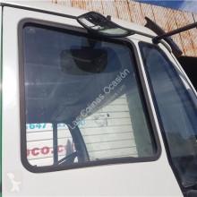 Pièces détachées PL MAN Vitre latérale pour camion M 2000 L 12.224 LC, LLC, LRC, LLRC