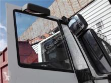 Pièces détachées PL Iveco Eurocargo Vitre latérale PUERTA DELANTERO DERECHA pour camion tector Chasis (Modelo 150 E 24) [5,9 Ltr. - 176 kW Diesel] occasion