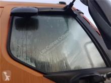 Pièces détachées PL Renault Premium Vitre latérale PUERTA DELANTERO DERECHA pour camion Distribution 370.18 occasion