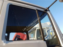 Repuestos para camiones Volvo FL Vitre latérale pour camion 614 - 180/220 614 BASCULANTE usado