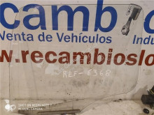 Náhradní díly pro kamiony OM Vitre latérale pour camion MERCEDES-BENZ Atego 4-Cilindros 4x2/BM 970/2/5/6 815 (4X2) 904 LA [4,3 Ltr. - 112 kW Diesel ( 904 LA)] použitý