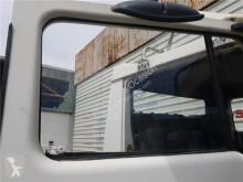 Vrachtwagenonderdelen Nissan Eco Vitre latérale pour camion - T 135.60/100 KW/E2 tweedehands