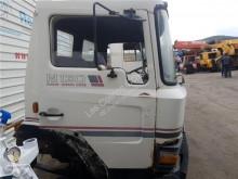 Pièces détachées PL Porte pour camion EBRO M-130 occasion