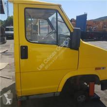 无公告重型卡车零部件 Vitre latérale pour camion CITROEN Jumper Furgón Gran Volumen (01.1994->) 2.5 31 LH D Ntz. 1400 [2,5 Ltr. - 63 kW Diesel CAT] 二手