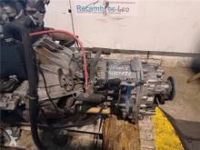 Repuestos para camiones transmisión caja de cambios Iveco Daily Boîte de vitesses pour camion Combi 1989 -> 2.8 30 - 10 Classic, Combi, techo elevado [2,8 Ltr. - 76 kW Diesel]