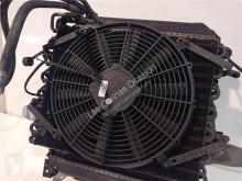 Pièces détachées PL Nissan Atleon Ventilateur de refroidissement pour camion 56.13 occasion