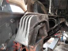Pièces détachées PL Scania Silentbloc pour camion Serie 3 (P/R 113-360 IC Euro1)(1988->) FSA 3600 / 17-18.0 / MA 4X2 [11,0 Ltr. - 266 kW Diesel] occasion