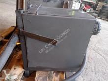 Pièces détachées PL DAF Réservoir hydraulique Deposito Hidraulico pour camion Serie LF45.XXX desde 06 occasion