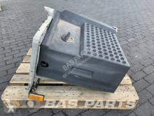 Volvo Battery holder Volvo FM4 truck part used