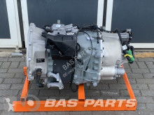Volvo Volvo VT2009B Gearbox used gearbox