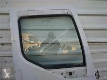 Repuestos para camiones Renault Premium Vitre latérale pour camion usado