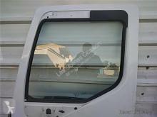 Renault Premium Vitre latérale pour camion truck part used