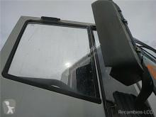 Repuestos para camiones Iveco Eurotech Vitre latérale pour camion (MP) FSA (400 E 34 ) [9,5 Ltr. - 254 kW Diesel] usado