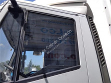 Pièces détachées PL Iveco Eurocargo Vitre latérale pour camion 80EL17 TECTOR occasion