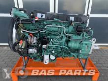 Silnik Volvo Engine Volvo D11K 410