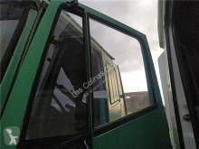 Peças pesados Iveco Eurotech Vitre latérale DELANTERO pour camion (MP) MP 190 E 34 usado