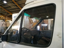 Windows Vitre latérale Puerta Delantera pour automobile MERCEDES-BENZ SPRINTER 4-t Furgón (904) 412 D