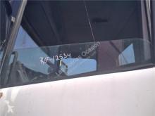 Peças pesados cabine / Carroçaria vidro Scania Vitre latérale pour tracteur routier Serie 4 (P/R 94 G)(1996->) FG 310 (4X2) E2 [9,0 Ltr. - 228 kW Diesel (6 cil.)]