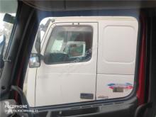 Peças pesados cabine / Carroçaria vidro Volvo FH Vitre latérale pour camion 12
