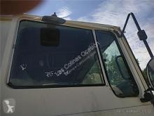 Piese de schimb vehicule de mare tonaj Pegaso Vitre latérale pour camion COMET 1217.14 second-hand