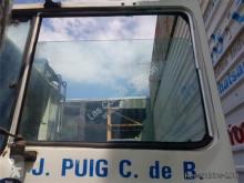 Piese de schimb vehicule de mare tonaj Pegaso Vitre latérale pour camion EUROPA 12.23 second-hand