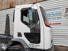 Pièces détachées PL Renault Premium Vitre latérale pour camion occasion