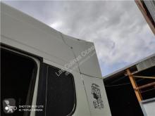 Pièces détachées PL Scania Vitre latérale pour camion Serie 4 occasion