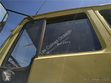 Repuestos para camiones Volvo Vitre latérale pour camion FS 718 Intercooler 230/169 KW FG 4000 / 18.0 / E1 / 4X2 [6,7 Ltr. - 169 kW Diesel] usado