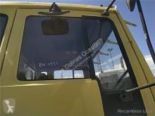Pièces détachées PL Volvo Vitre latérale pour camion FS 718 Intercooler 230/169 KW FG 4000 / 18.0 / E1 / 4X2 [6,7 Ltr. - 169 kW Diesel] occasion