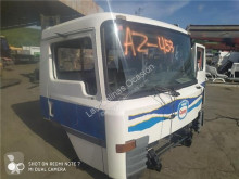 Repuestos para camiones Nissan M Vitre latérale pour caion - 75.150 usado
