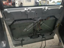 Pièces détachées PL Renault Magnum Vitre latérale pour camion DXi 13 500.18 T occasion
