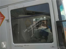 Repuestos para camiones Renault Magnum Vitre latérale pour camion DXi 13 500.18 T usado