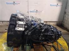 MAN Boîte de vitesses pour camion M2000L/M2000M gearkasse brugt