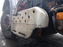 Vrachtwagenonderdelen Renault Premium Pot d'échappement pour camion Route 300.18 tweedehands