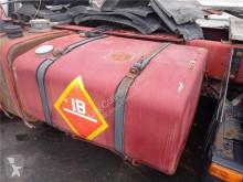 Renault fuel tank Premium Réservoir de carburant pour camion Route 300.18