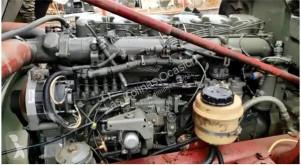 Renault Premium Moteur Completo pour tracteur routier Route 300.18 moteur occasion