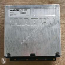 Ricambio per autocarri DAF Unité de commande WABCO pour tracteur routier neuve nuovo
