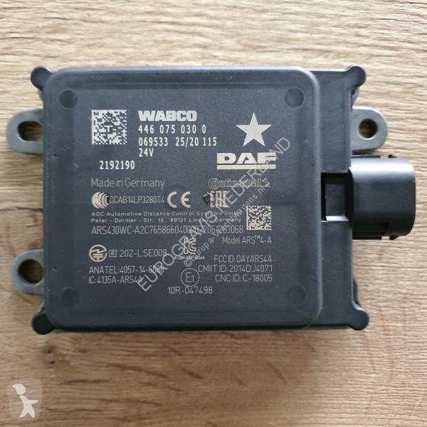 DAF 600 750 33 31 32 33 Serrure De Contact Zündkontakt Interrupteur allumage Lock ORIG.