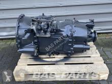 Volvo gearbox Volvo VT2514B Gearbox