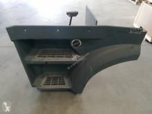 Repuestos para camiones cabina / Carrocería piezas de carrocería estribo / escalera DAF XF95