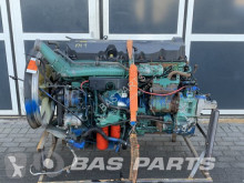 Volvo Engine Volvo D9A 300 tweedehands motor