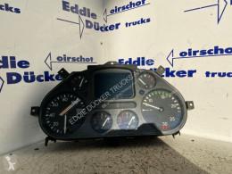 DAF electric system 1452099 DASHBOARD CF75