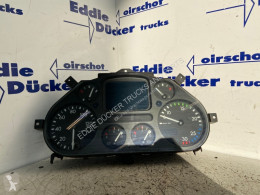 Elektrisk system DAF 1452099 DASHBOARD CF75